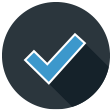 act-icon.png