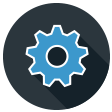 integrate-icon.png