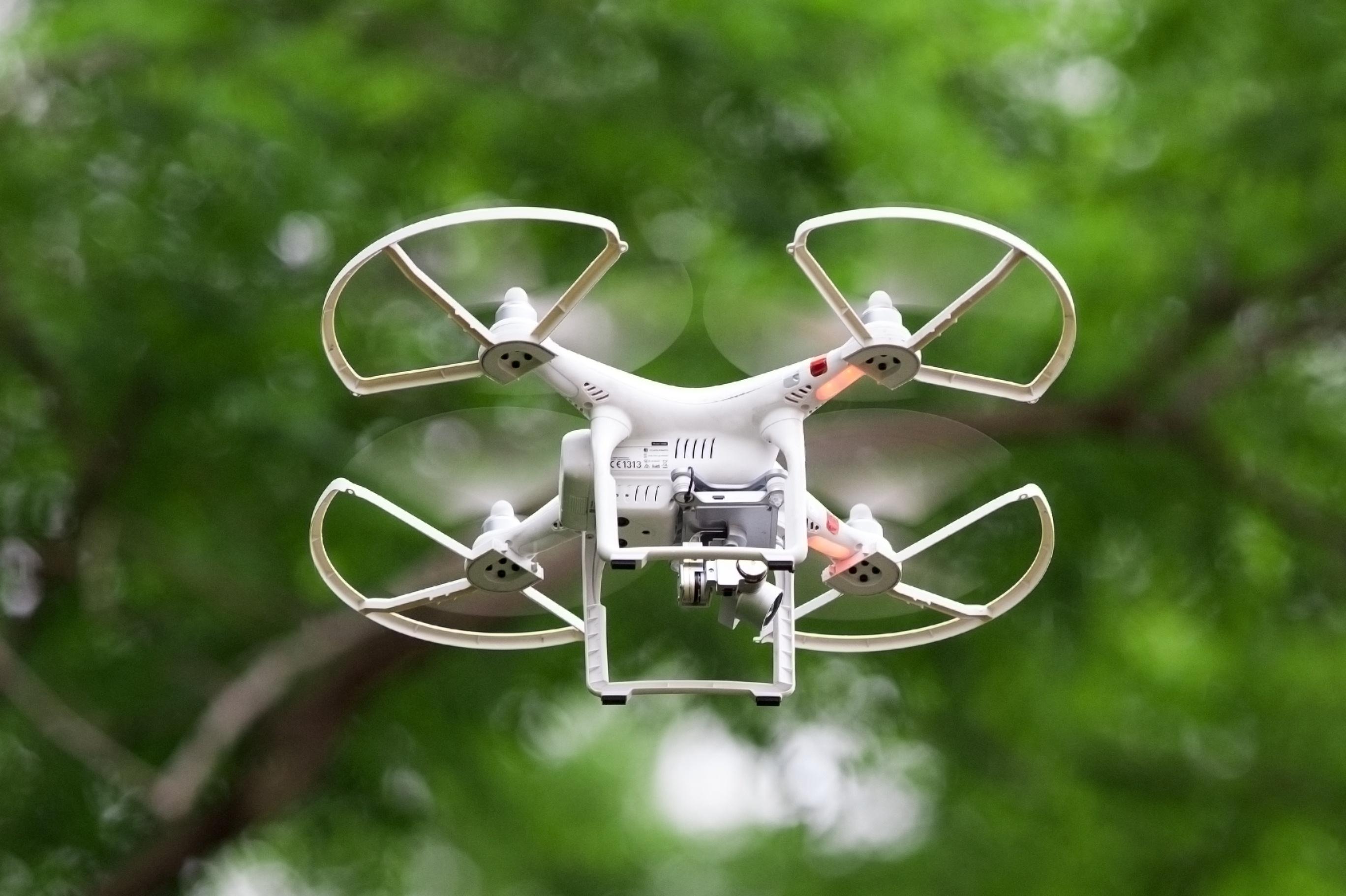 Autonomous_Drone.jpg