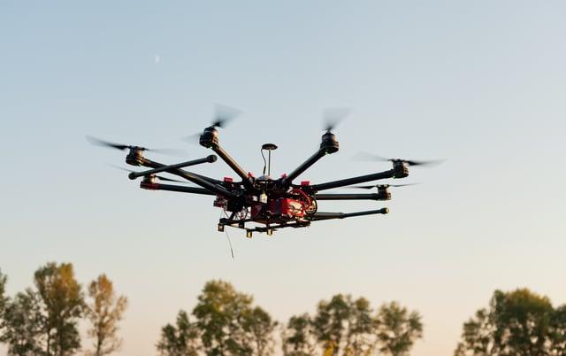 Drone-NationalAirspace.jpg