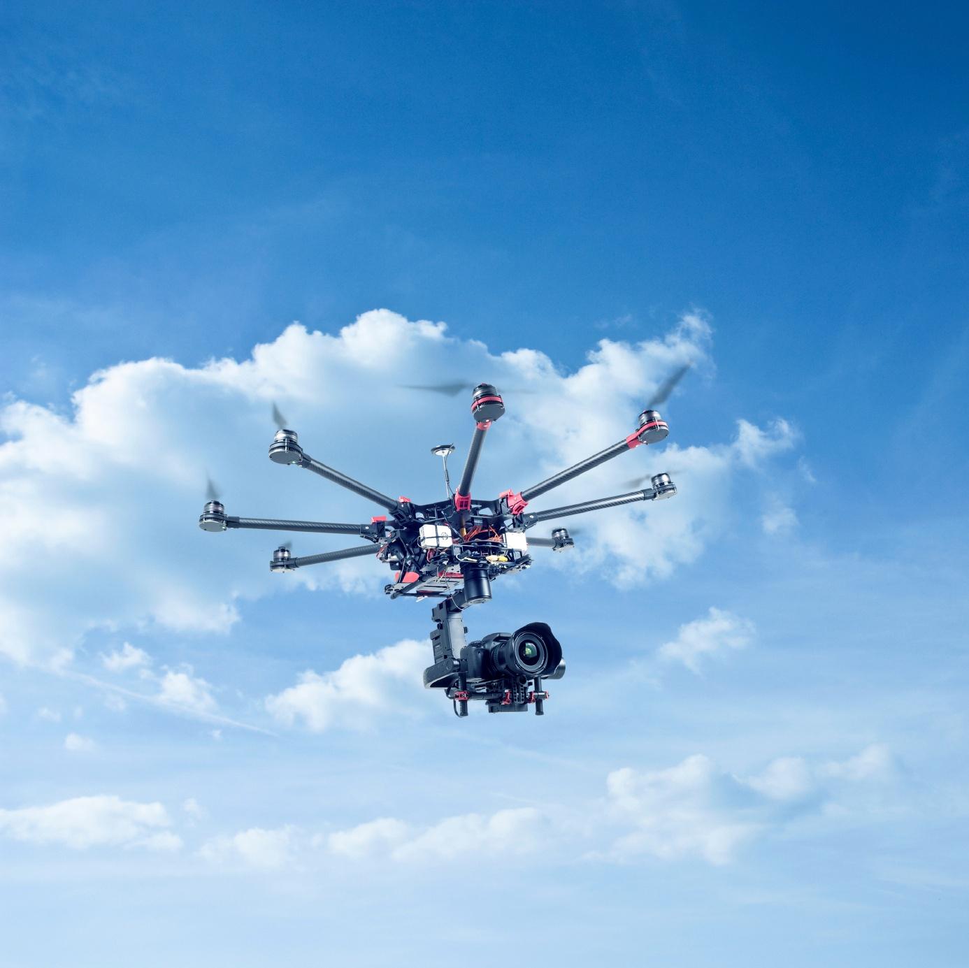 Drone-camera.jpg