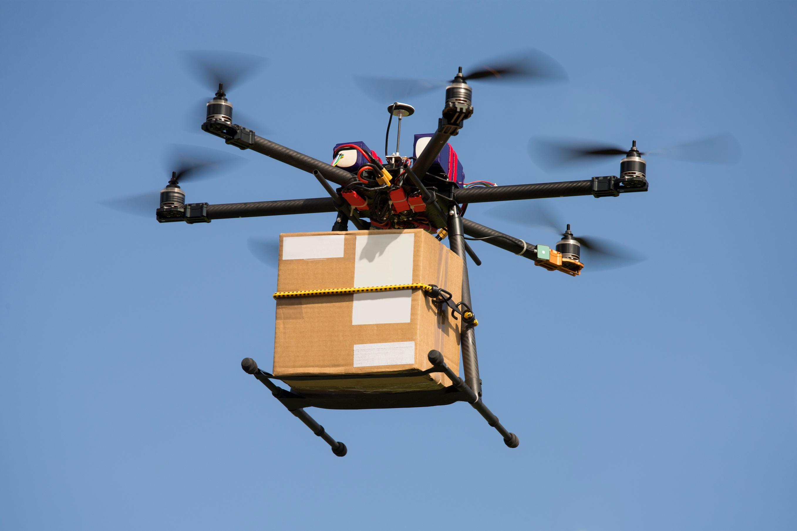 Drone-package-delivery.jpg