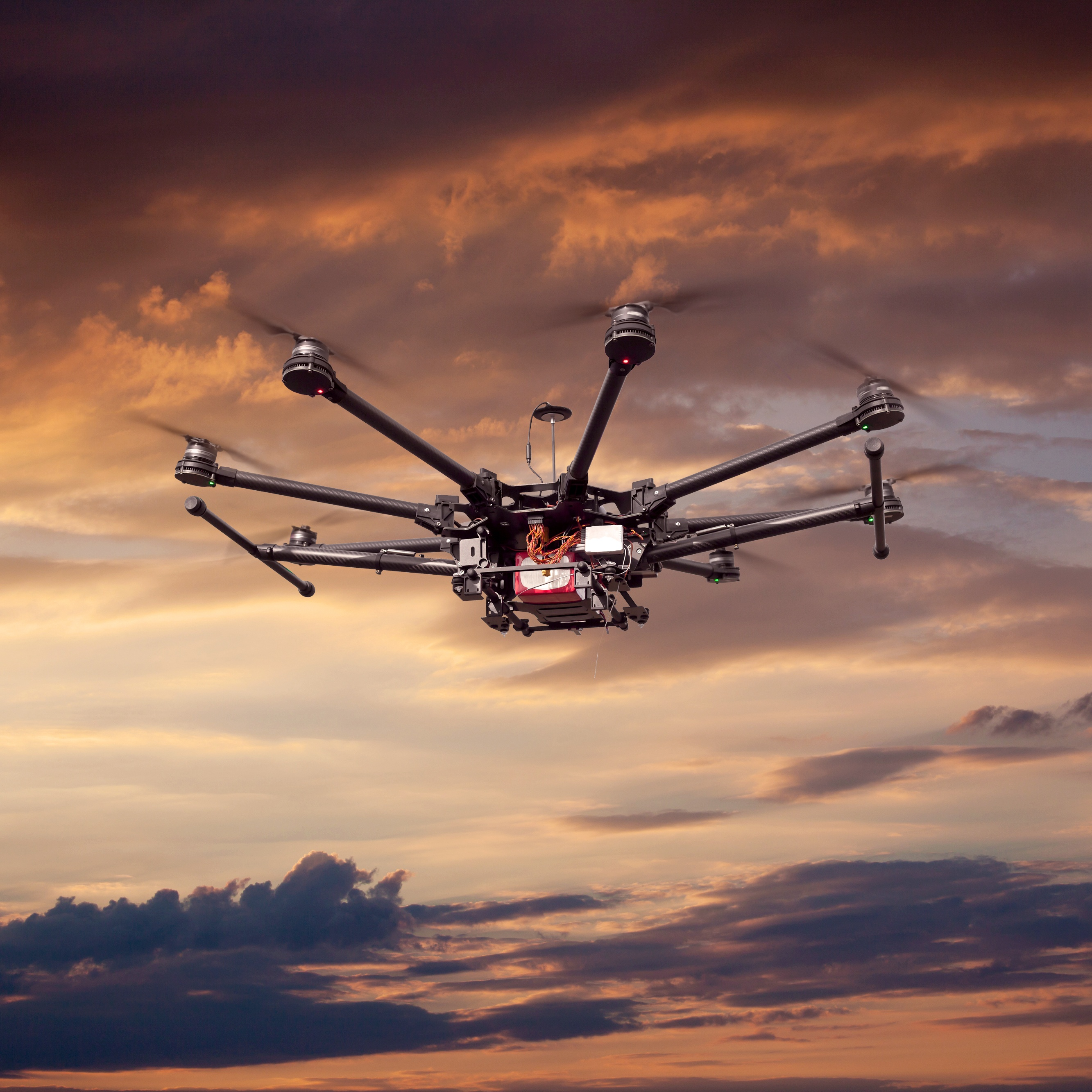 Drone-sunset-clouds.jpg