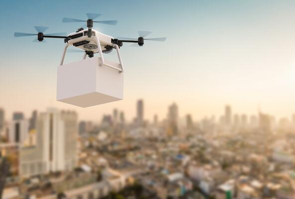 Drone_Delivery-1.jpg