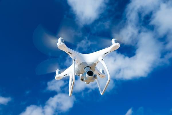 Drone_Insurance.jpg