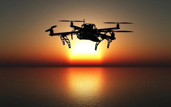 Drones-Predictions 2018.jpg