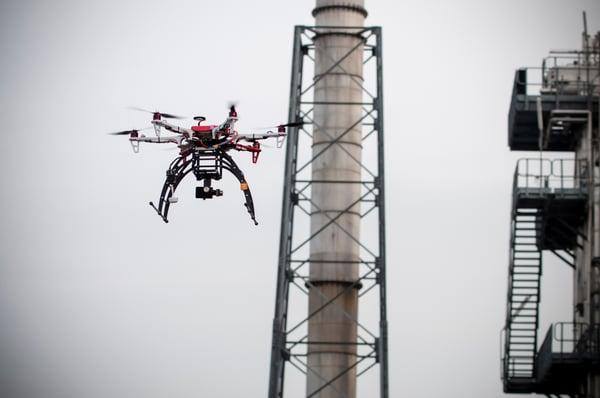 Drones-Utilities.jpg