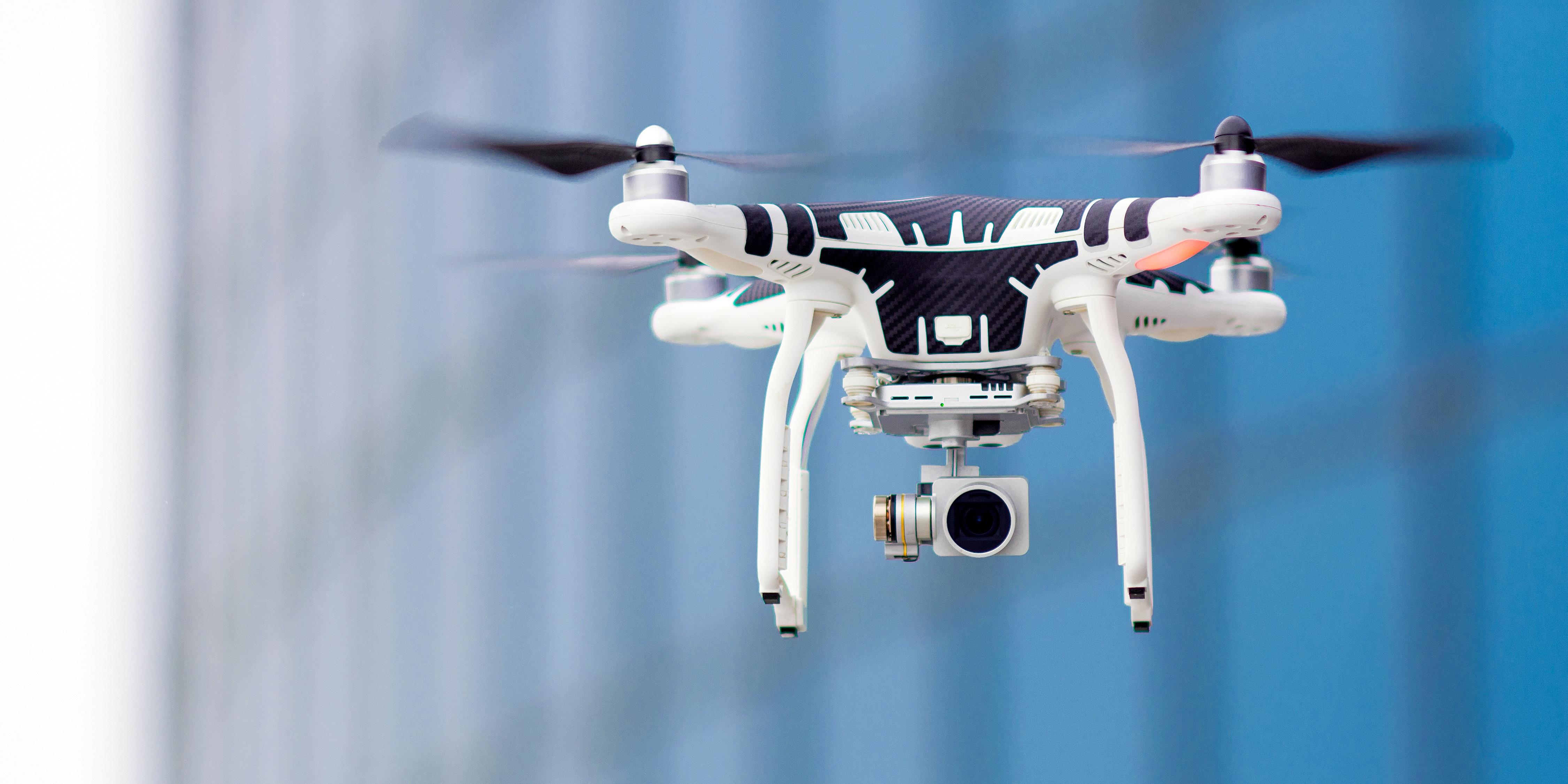 DronesCES2017.jpg