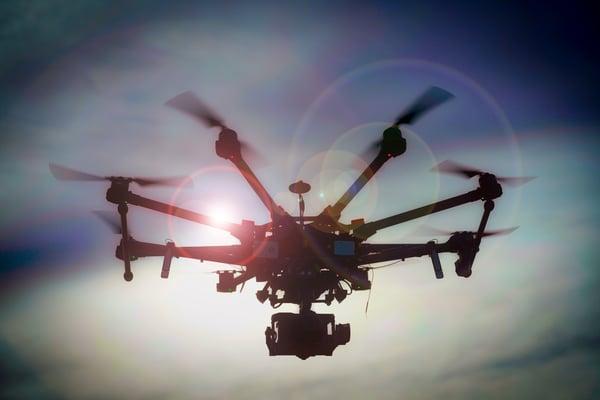 Drones_ADSB RECEIVERS.jpg