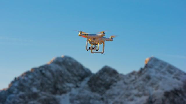 Drones_ClimateChange.jpg