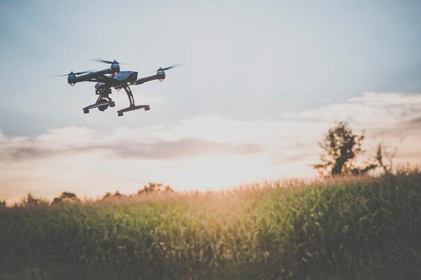 Drones_Conservation.jpg