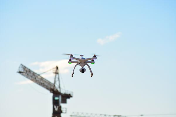 Drones_Construction.jpg