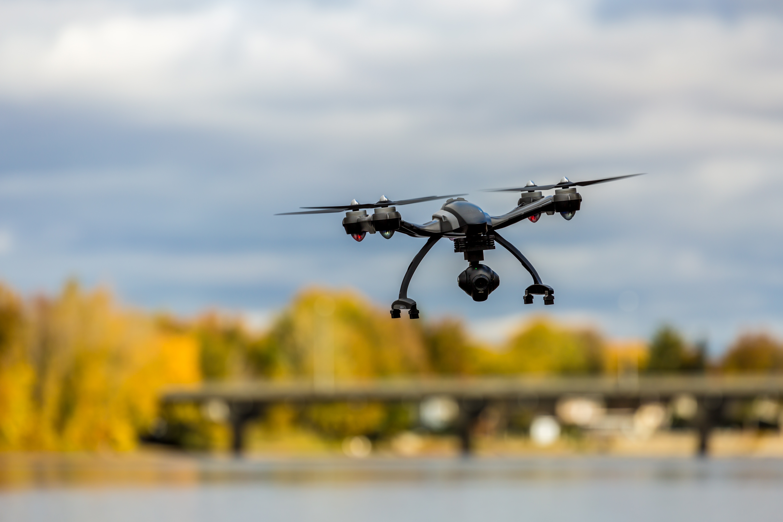 Drones_Detection.jpg