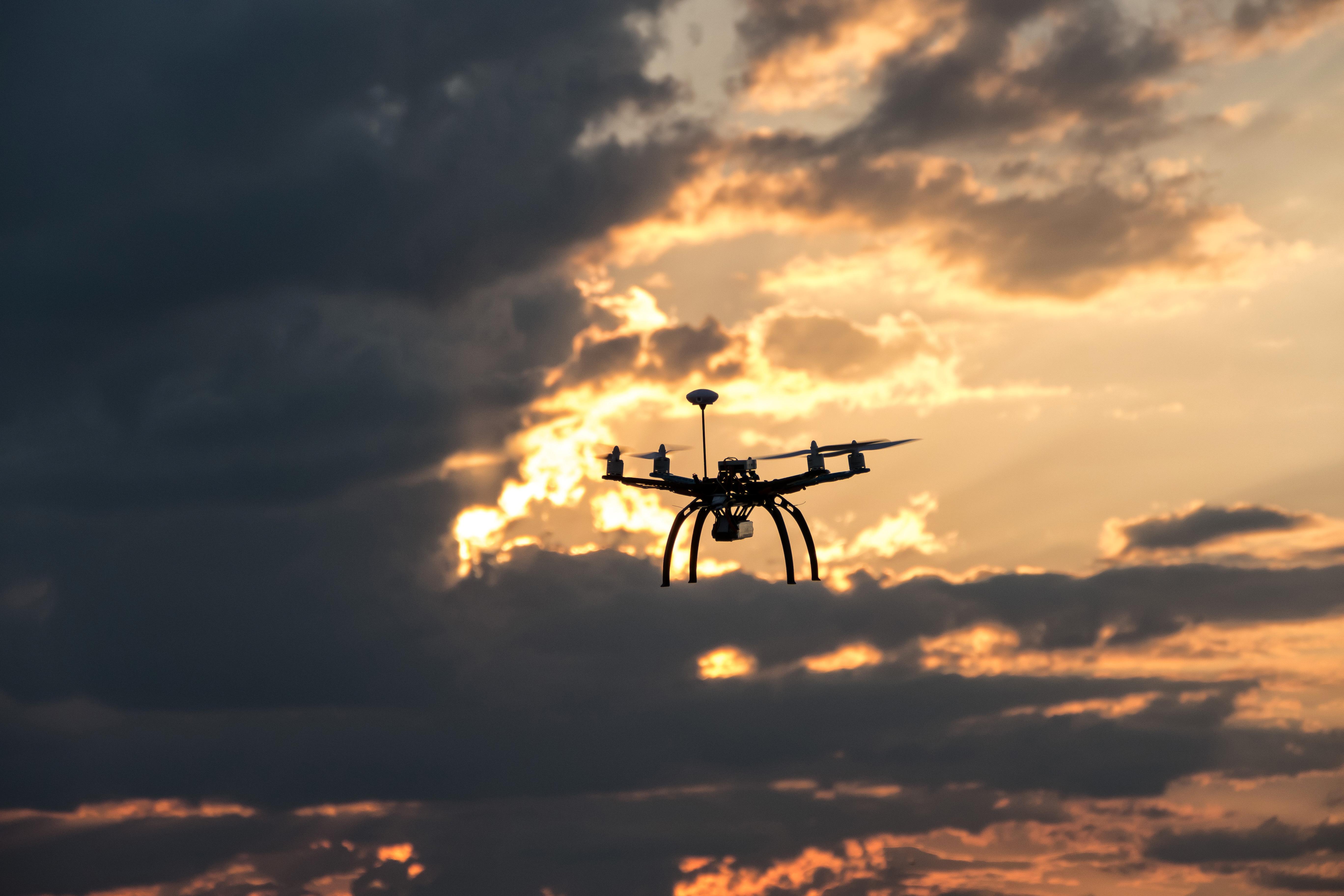 Drones_Security.jpg