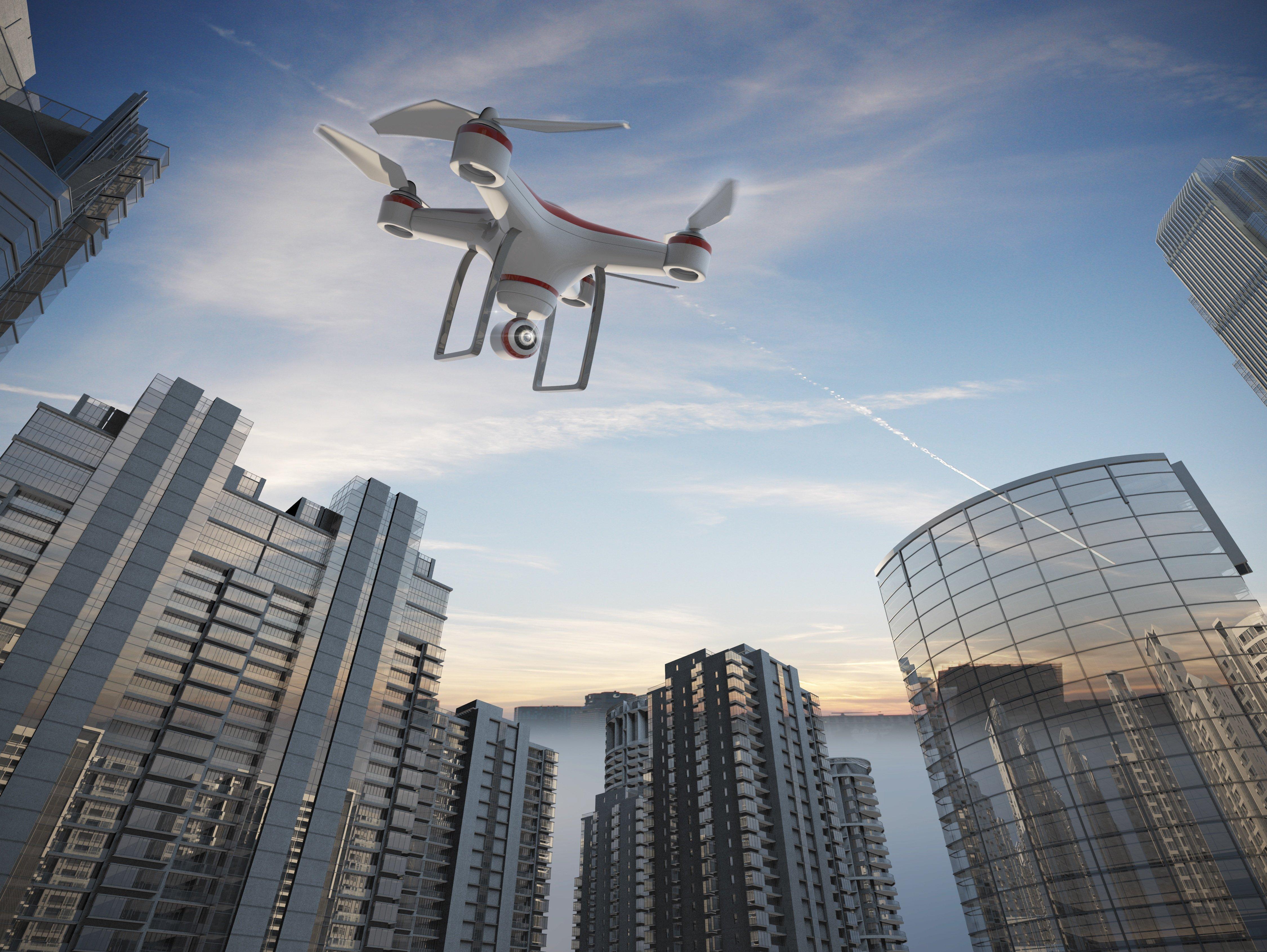 Drones_Urban Planning.jpg