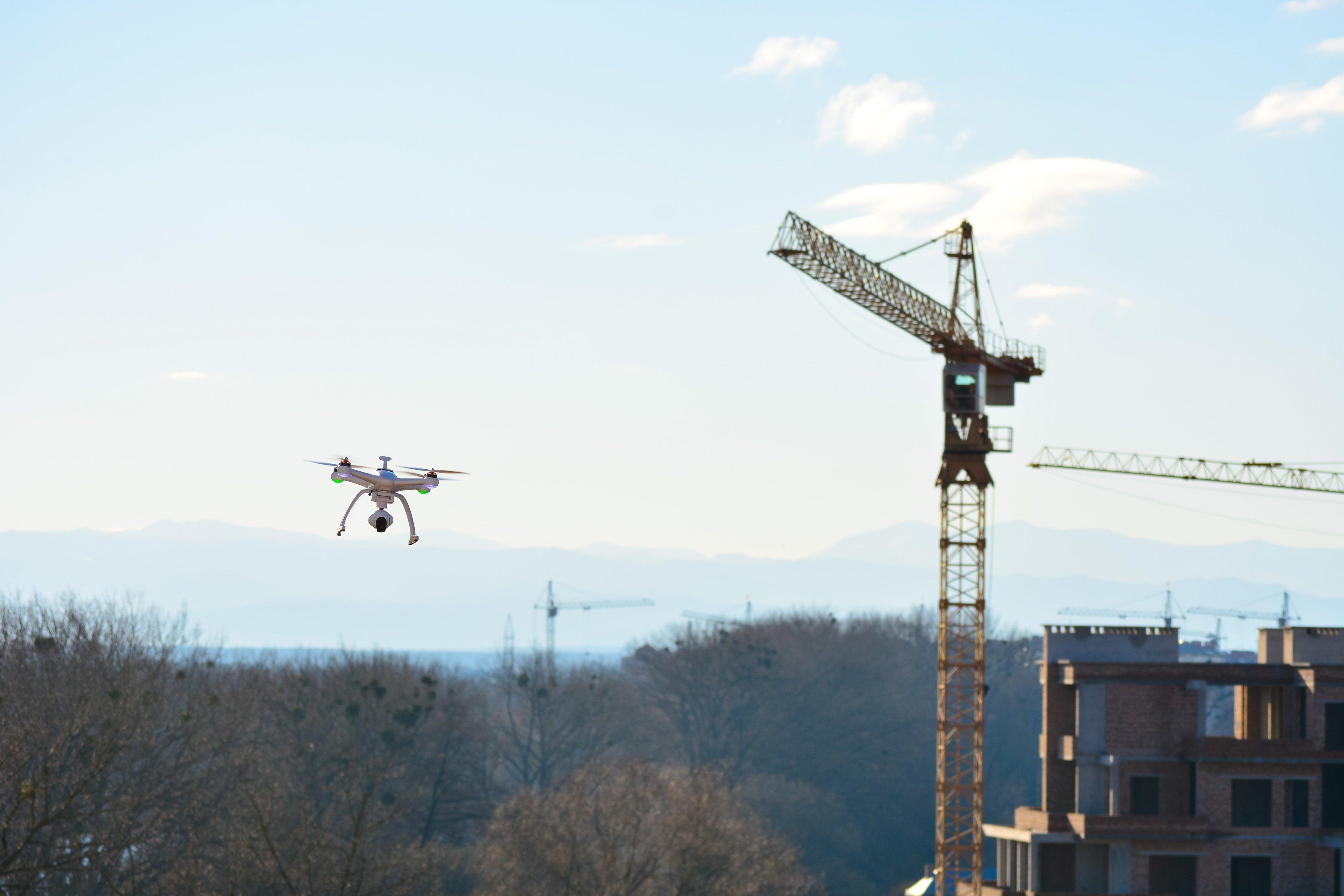 Drones_UtilityInspections.jpg