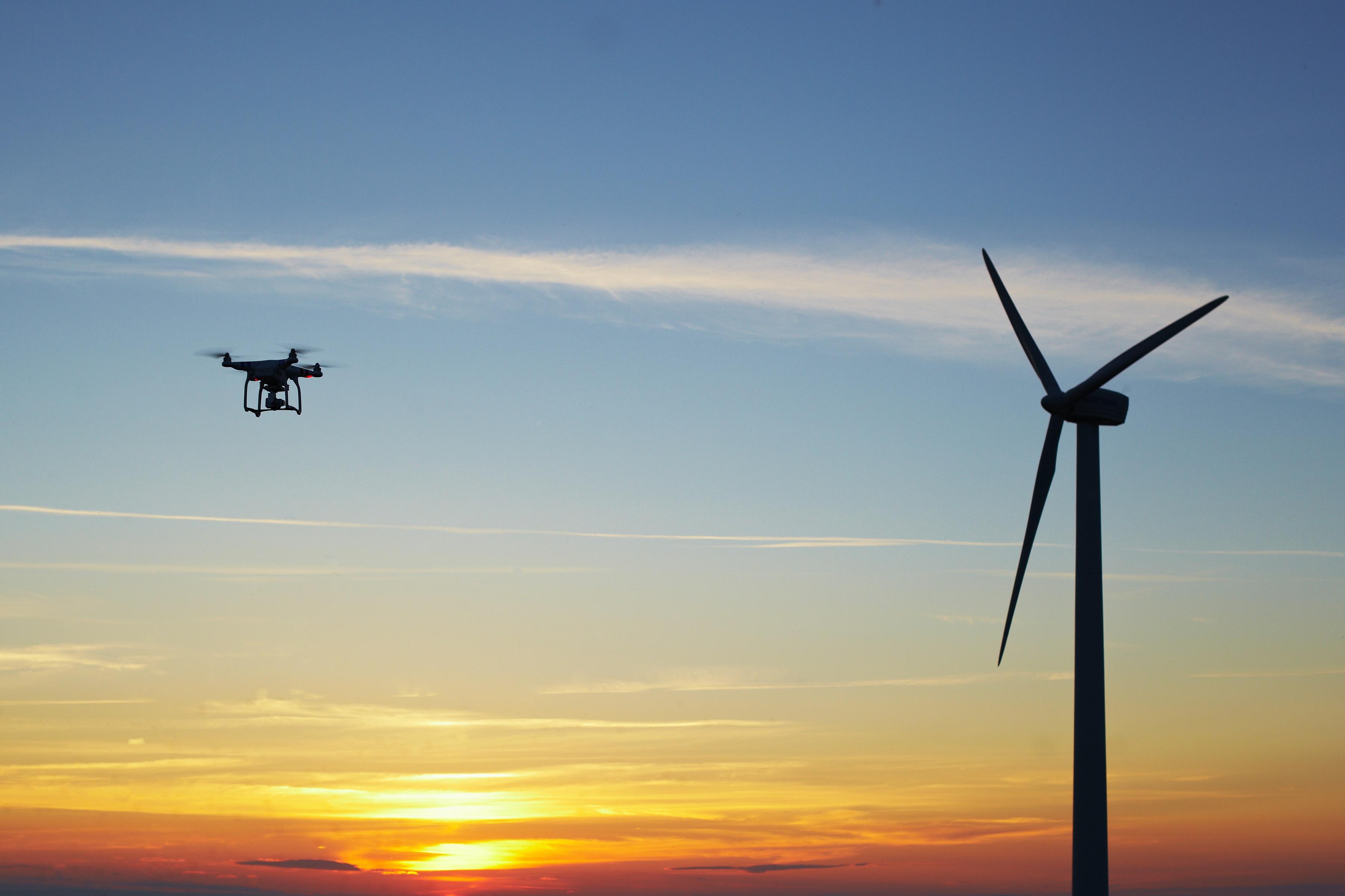 Drones_WindTurbines.jpg