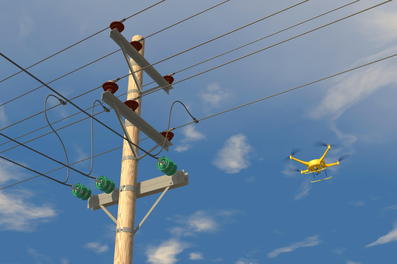 Electric_Utilities.jpg