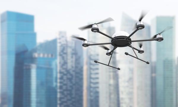Infrastructure-drone.jpg