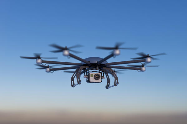 SIM-Drone-Camera.jpeg