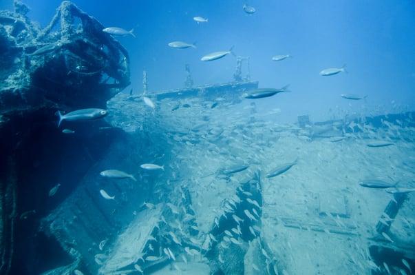 Underwater Exploration.jpg