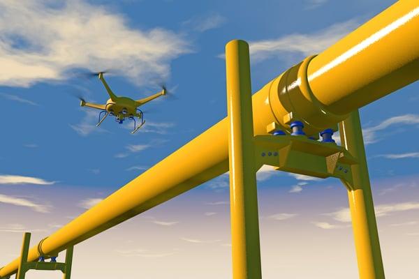Utilities-Data-Insight-Drones.jpg