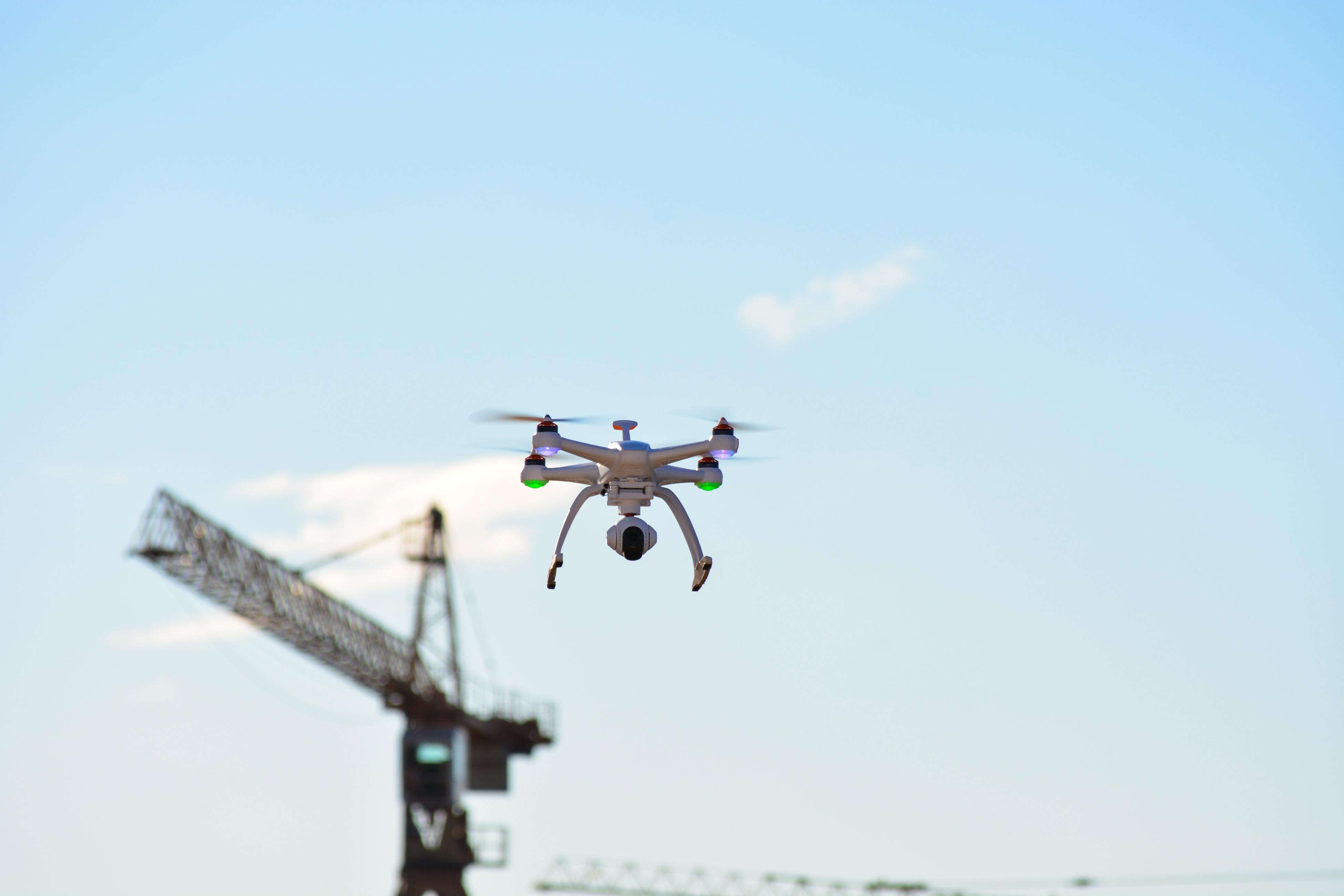 commercialdrones_insurance.jpg