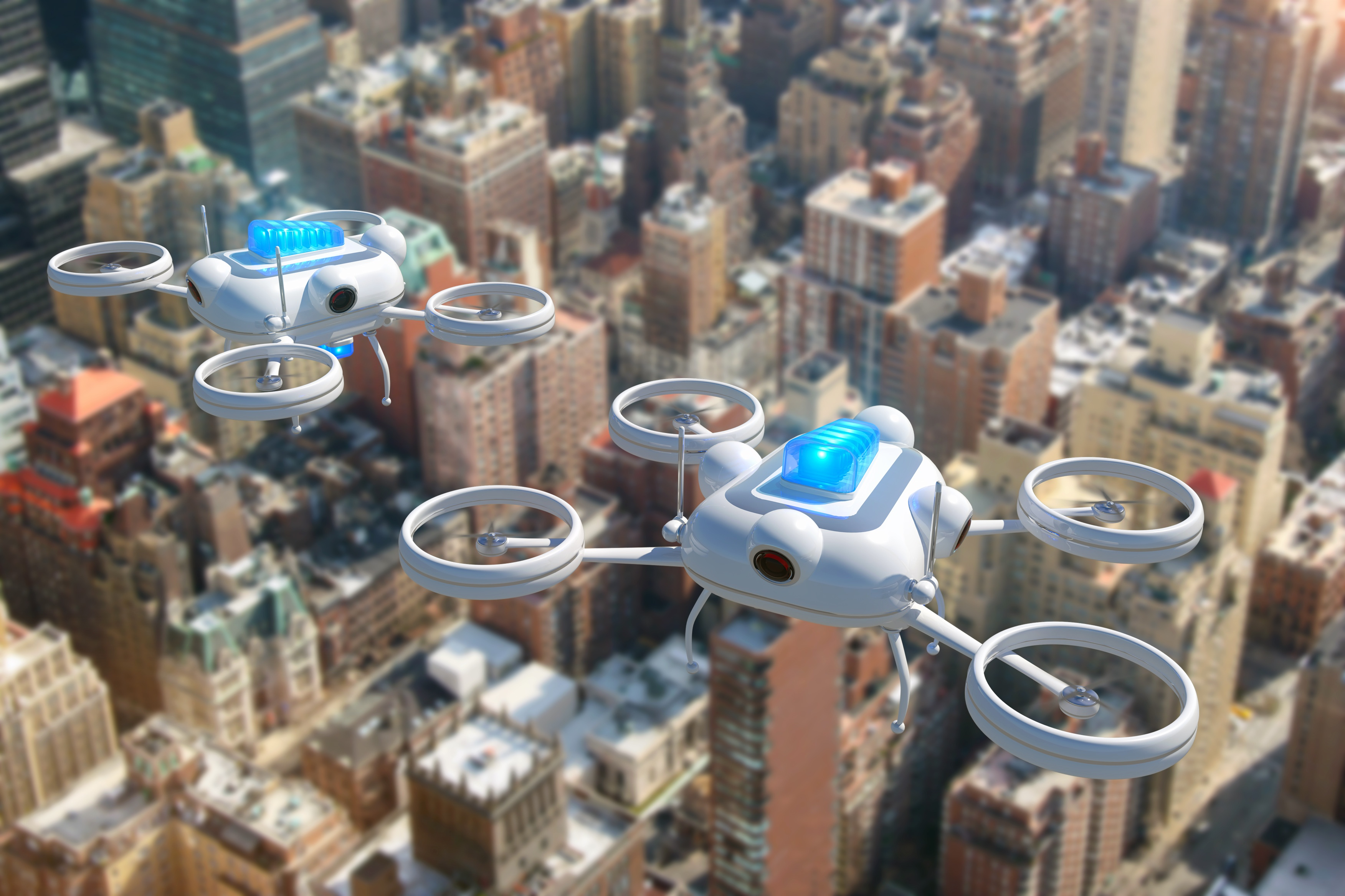 drones-publicsafety.jpg