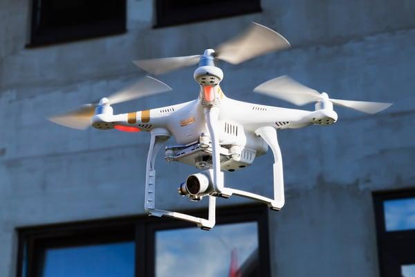 drones_filmmaking.jpg