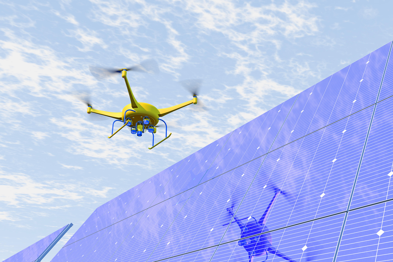 drones_solar-industry.jpg