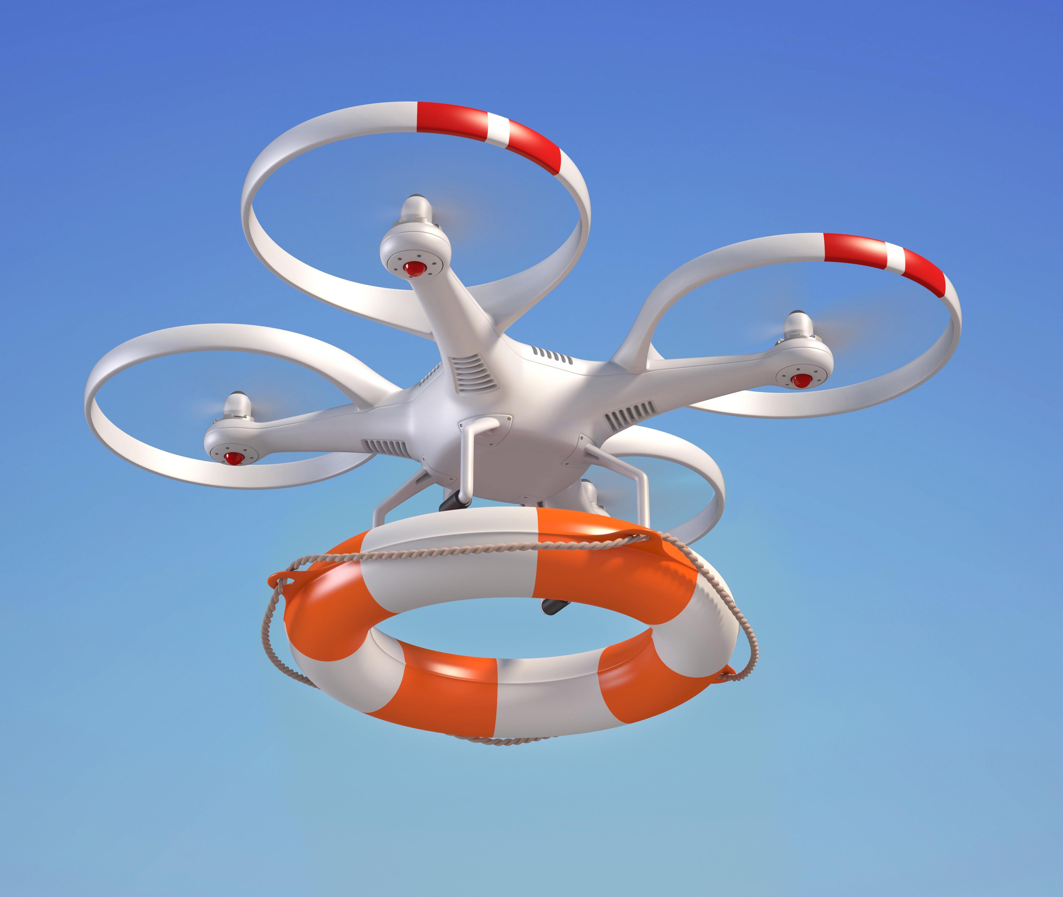 Drone-LifeSaver.jpg