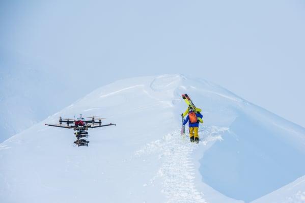 Drones_Explorations.jpg