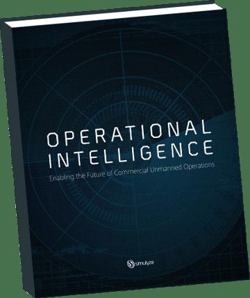 Operational Intelligence