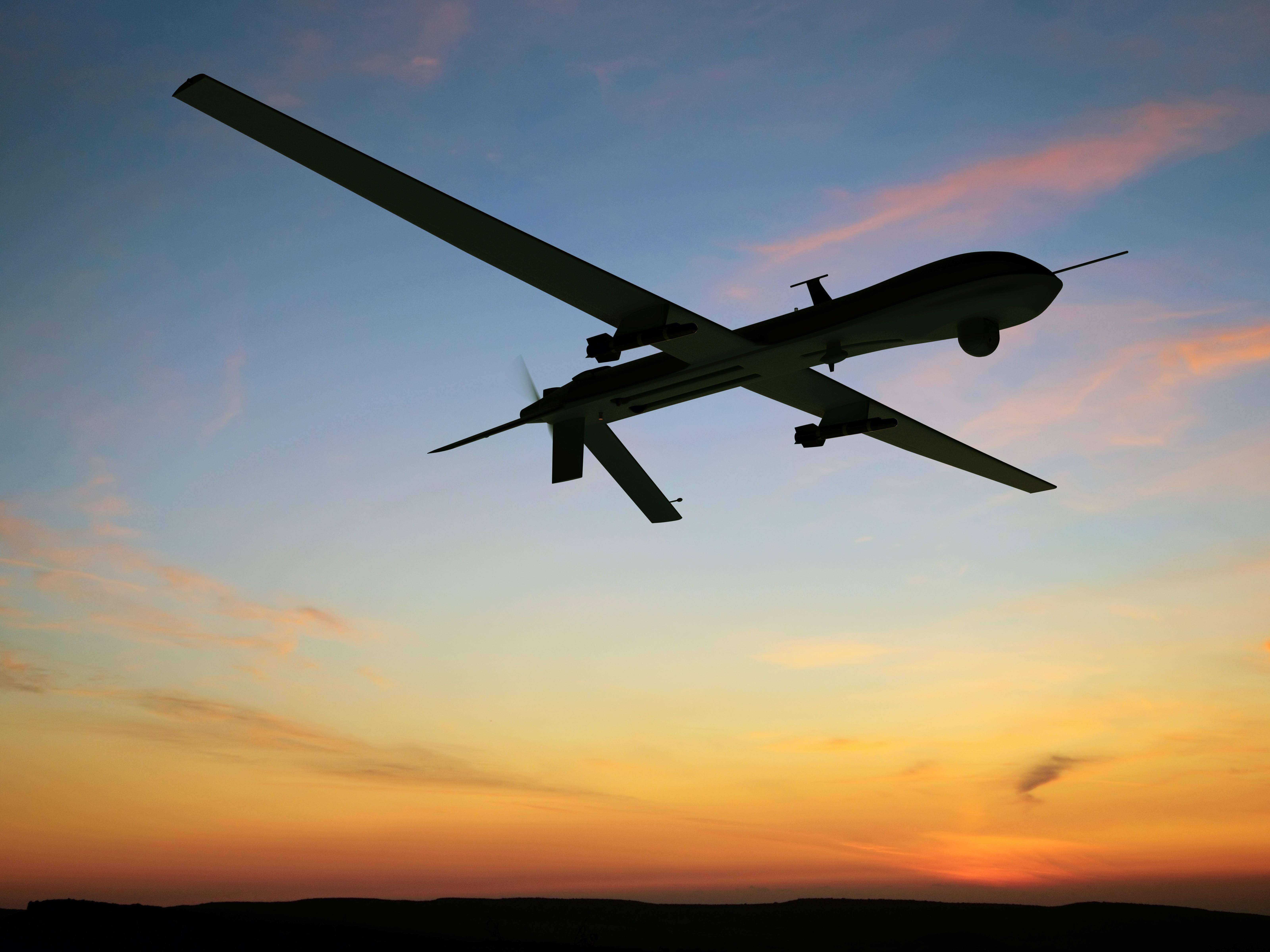 Military_Drone.jpg