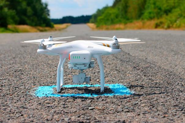 UAS-Drones_Future.jpeg