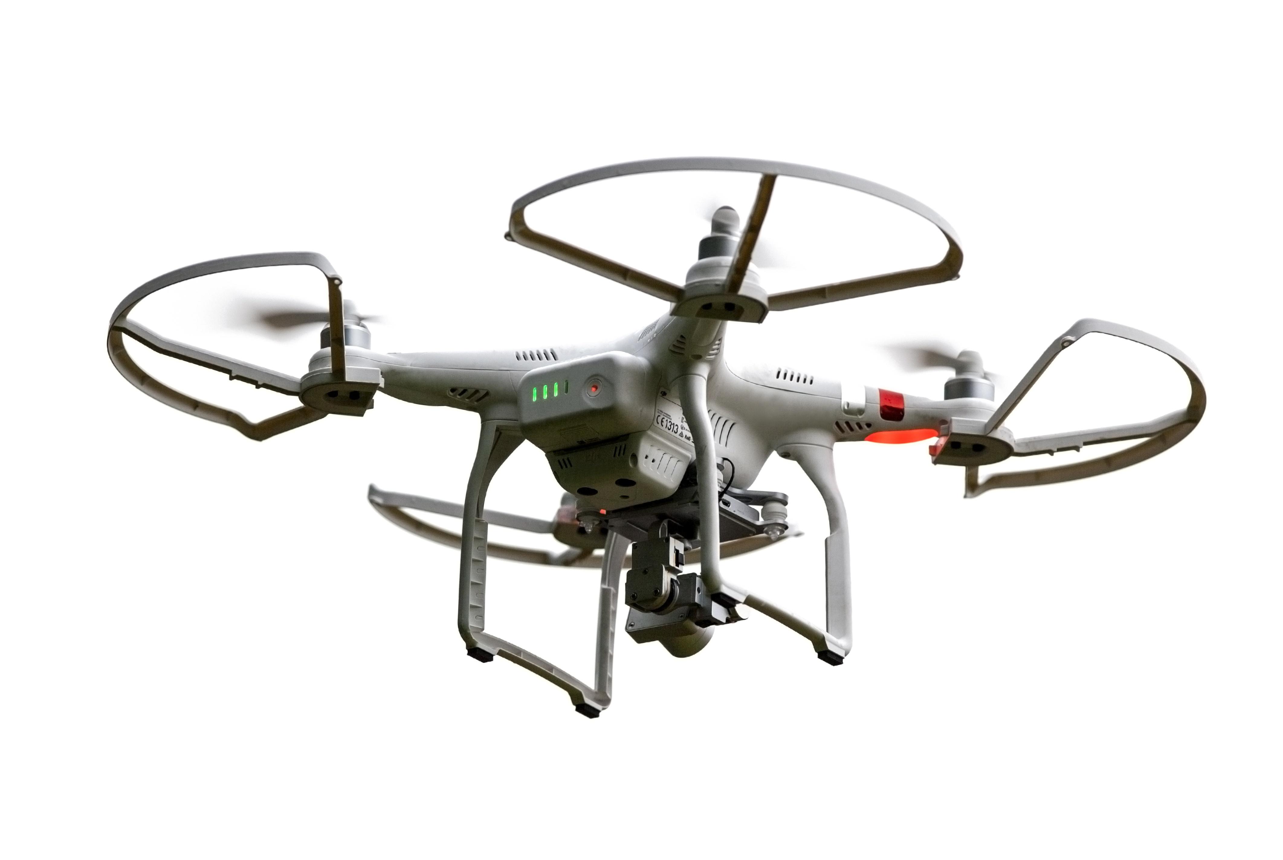 Utilities_Drone.jpg