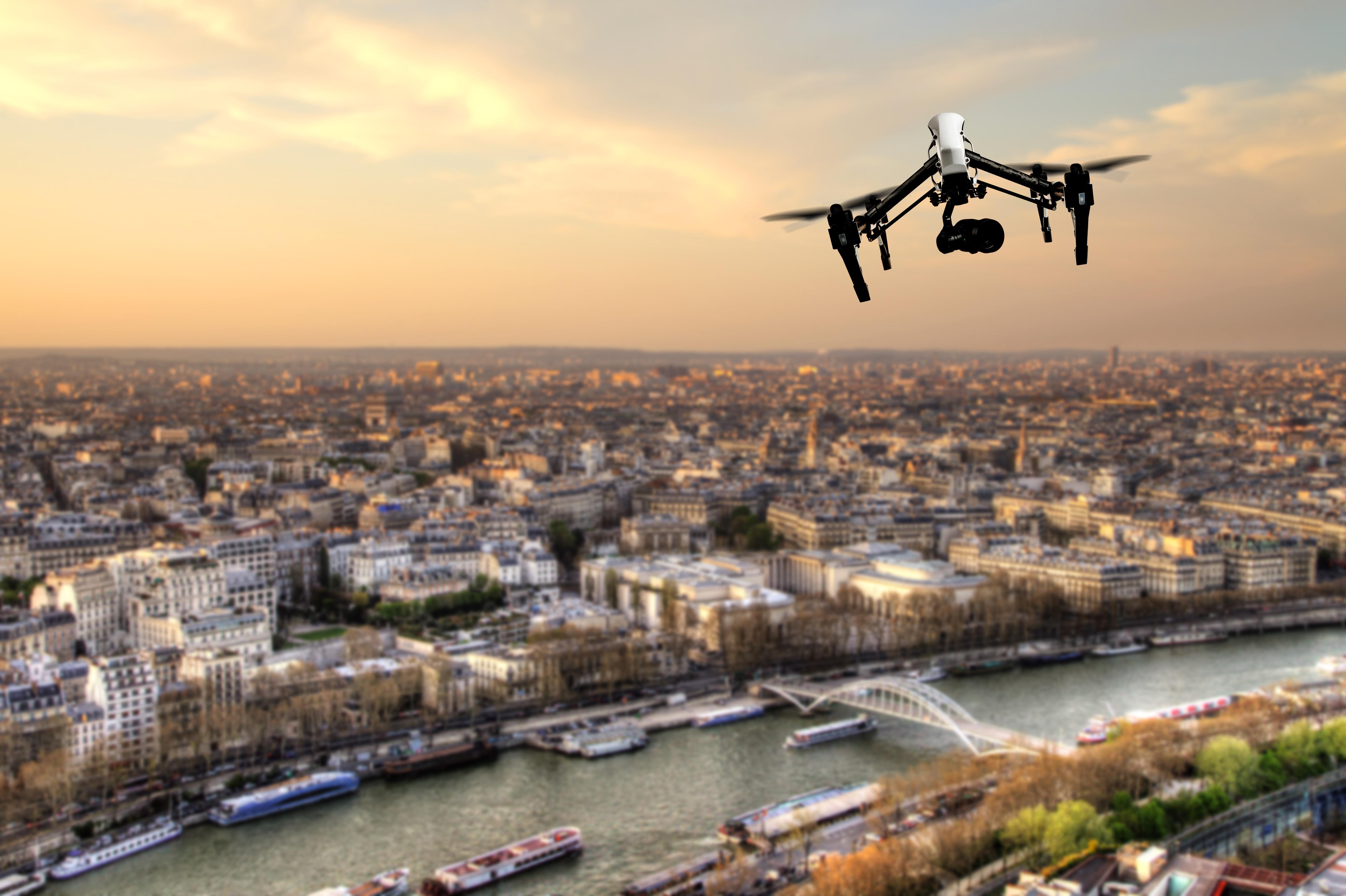 Drones_Journalism.jpg