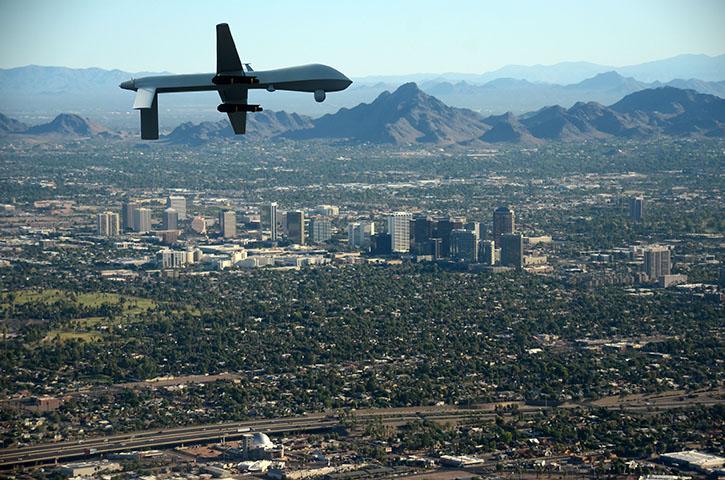drone1.a